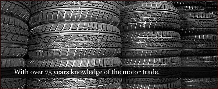 tyre centre otley, mot centre otley, car tyres otley, tyres otley, car servicing otley, exhausts in otley, new tyres in otley, car batteries in otley, diagnostic checks in otley, high performance car tyres in otley